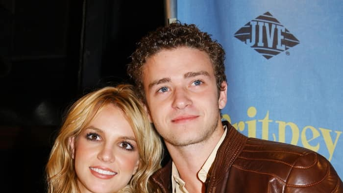 """Justin Timberlake apologizes to Britney Spears, Janet Jackson: 'I am deeply sorry"""""""
