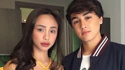 Edward Barber says he's still in a love team with Maymay Entrata amid issues