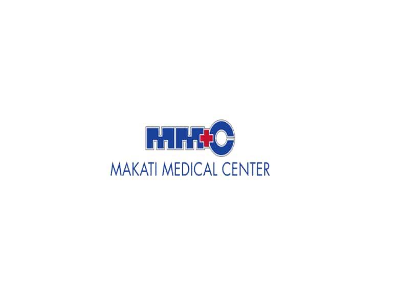 makati medical center address