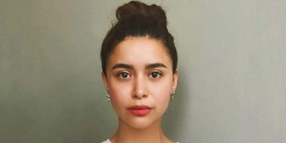 Yassi Pressman shows construction of her brand new house