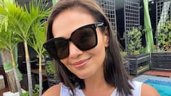 Iza Calzado gets beat by Charlie Dizon for Best Actress; sends message to winner