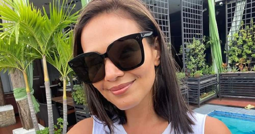 Iza Calzado gets beat by Charlie Dizon for Best Actress; pens message to winner