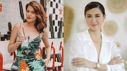 """Lolit Solis, nag-sorry sa """"comparison"""" na ginawa niya kay Bea Alonzo at Marian Rivera"""