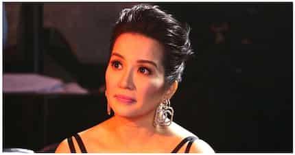 Kris Aquino, ipinakita ang ebidensiya ng diumano'y pagwaldas ng pera niya nang walang paalam