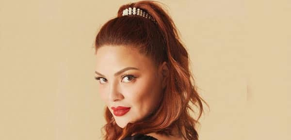"""KC Concepcion finally makes known what apl.de.ap is to her, """"a great friend"""""""