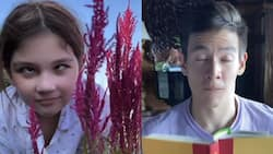 """Jake Ejercito on missing Ellie Eigenmann: """"Sepanx""""; shares their adorable video"""