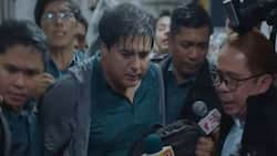 'Miracle in Cell No. 7' outshines 'The Mall, The Merrier,' now holds no. 1 spot in MMFF
