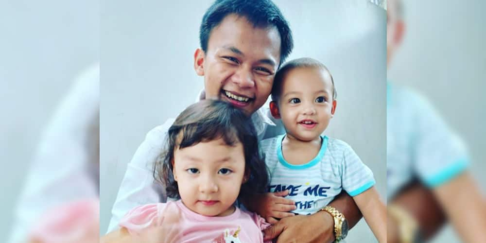 Buboy Villar finally explains break up with Fil-Am Angillyn Gorens