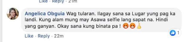 Mga larawan ni Robin Padilla na may kinakandong na ibang babae nag-viral