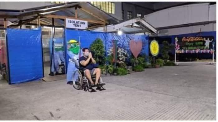 Coronavirus-free na sila! General Santos City, balik zero COVID-19 cases na ulit