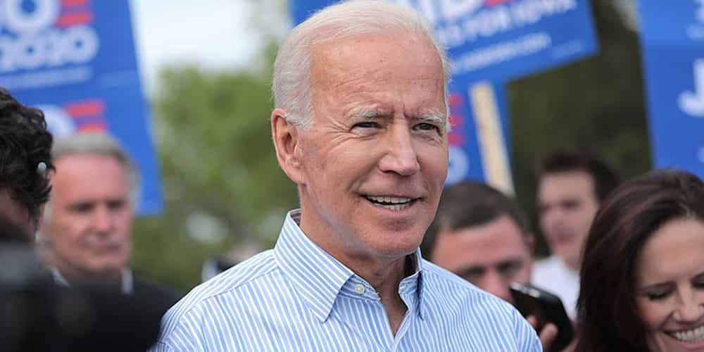 Lea Salonga posts photo with Joe Biden amid tight US presidential race