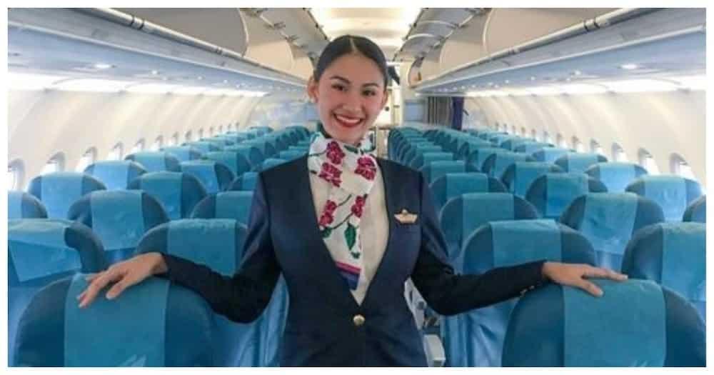 Nasawing PAL flight attendant, biktima ng set-up; 3 suspek, nahuli na