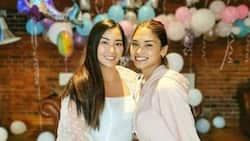 Pia Wurtzbach's sister fumes over her and their mom on social media