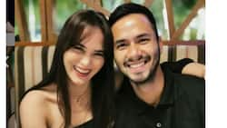 Oyo Boy Sotto, Kristine Hermosa expecting another baby boy