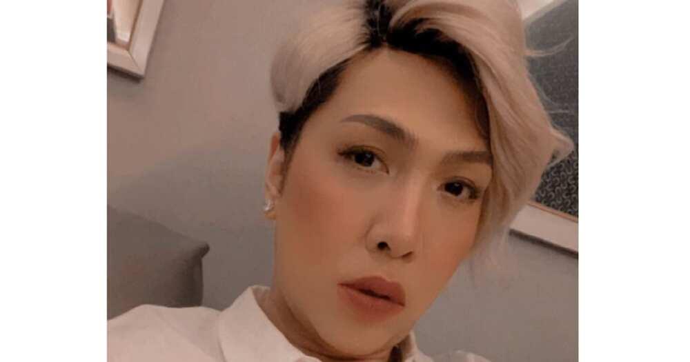 """Vice Ganda on Jonel Nuezca case: """"Bumalik yung trauma ko"""""""