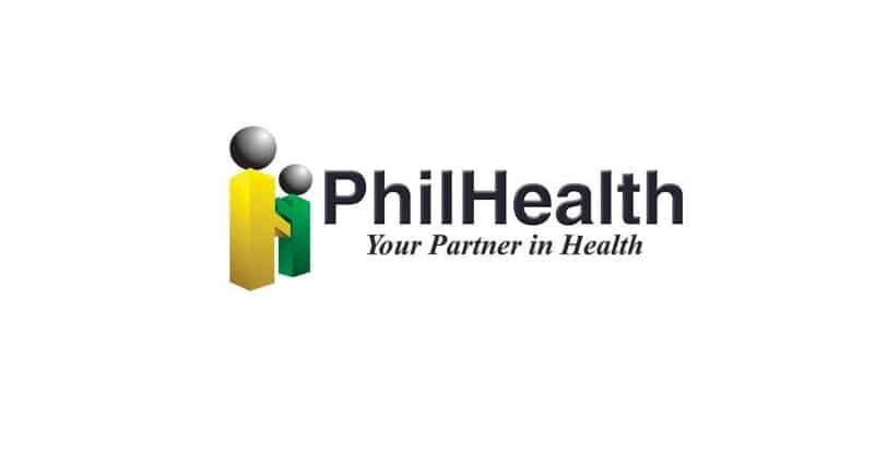 PhilHealth member, nagulat nang malamang 4 na taon na siyang patay sa records ng korporasyon