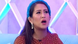 Jolina Magdangal opens up about being scammed during lockdown