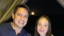 Richard Gomez pens special birthday message for wife Lucy Torres-Gomez