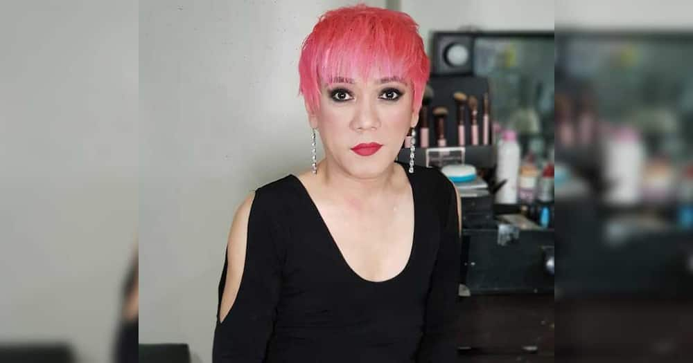 Ate Gay shuts down siomai business she established during ECQ amid slow return of gigs