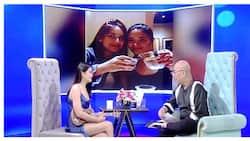 """Yam Concepcion, inamin na """"acquaintances"""" lang sila ng co-Halik star Yen Santos"""