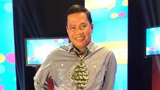 Rest in peace: Komedyante at TV host na si Shalala, pumanaw na