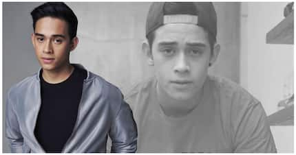 Diego Loyzaga's hospital confinement confirmed after alleged suicide attempt