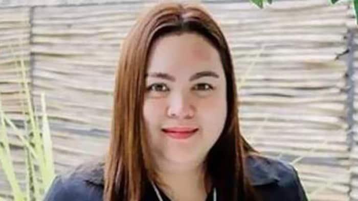 Claudine Barretto, video kung saan nakita siyang nagbi-vape sa kalagitnaan ng political rally, viral