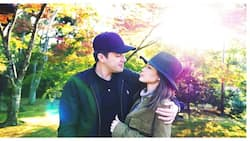Paul Soriano admits to having past disagreements with Toni Gonzaga's parents