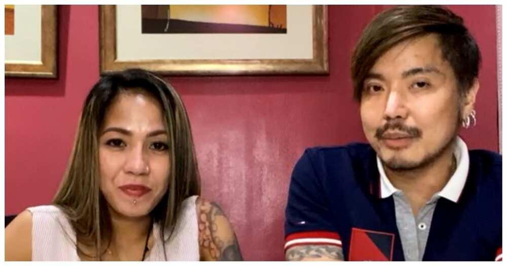 """Madam Inutz, todo alaga ng kanyang manager; """"Pati mga benefits ko inasikaso niyo sir Wilbert"""""""
