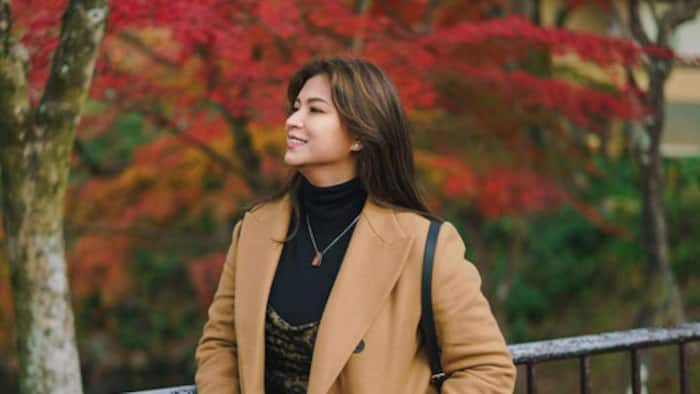 Lolit Solis praises Angel Locsin after asking Marian Rivera to teach her to cook