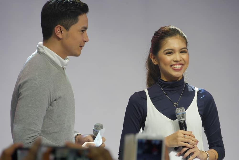 Ang galing! Maine Mendoza's old tweets go viral after it all came true