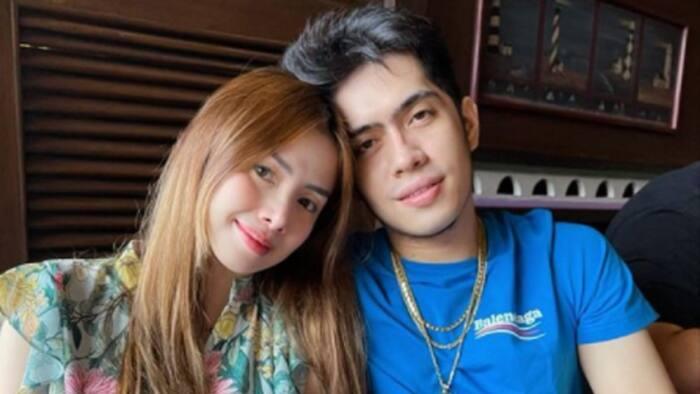 Makagwapo, pinalayas ang fiancée sa bahay niya pero prank lang pala