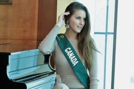 Miss Earth organizers face another serious controversy following harassment