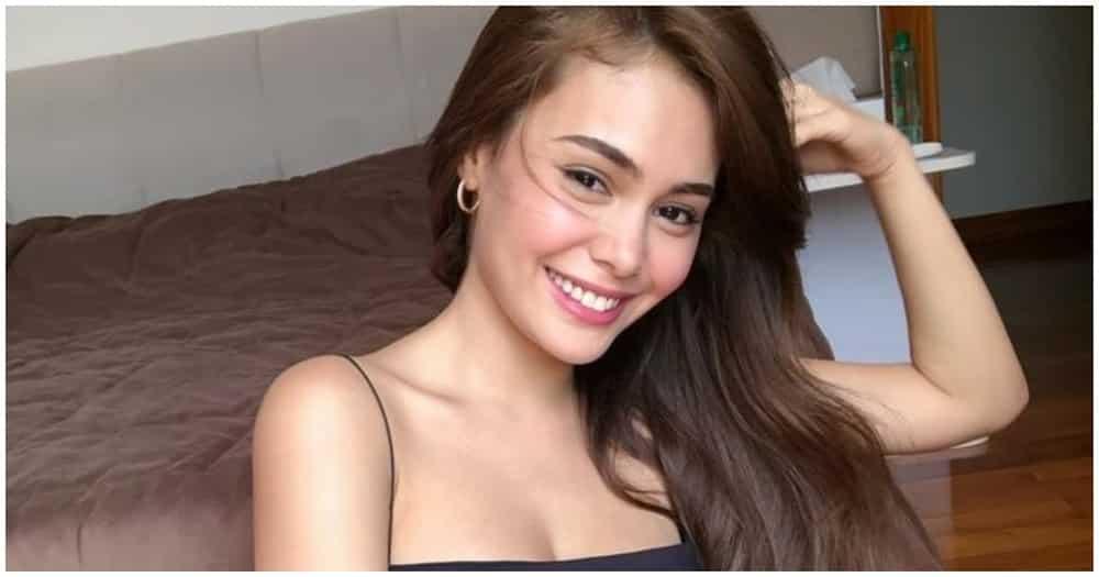 Ivana Alawi, binigyan ng Php100K at Php50K ang 2 helper matapos niya itong i-prank