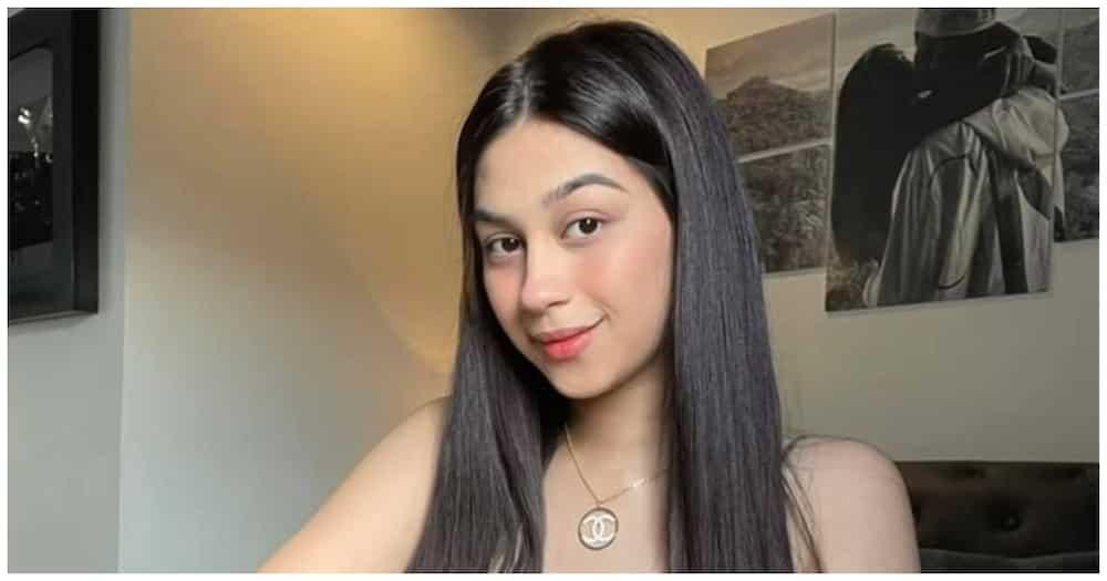 Zeinab Harake, binweltahan mga nanghuhusga sa mga ina na nagpapa-salon