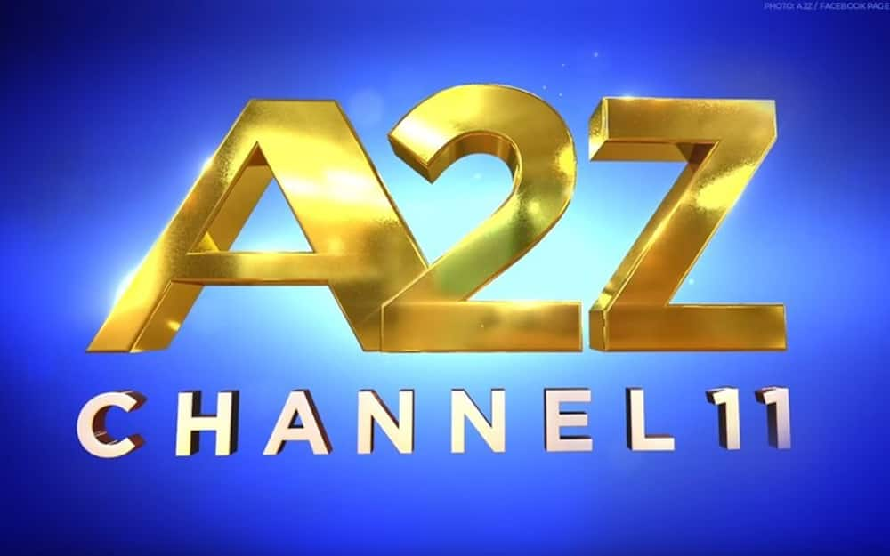 Zoe TV airs teaser ahead of officially welcoming ABS-CBN shows