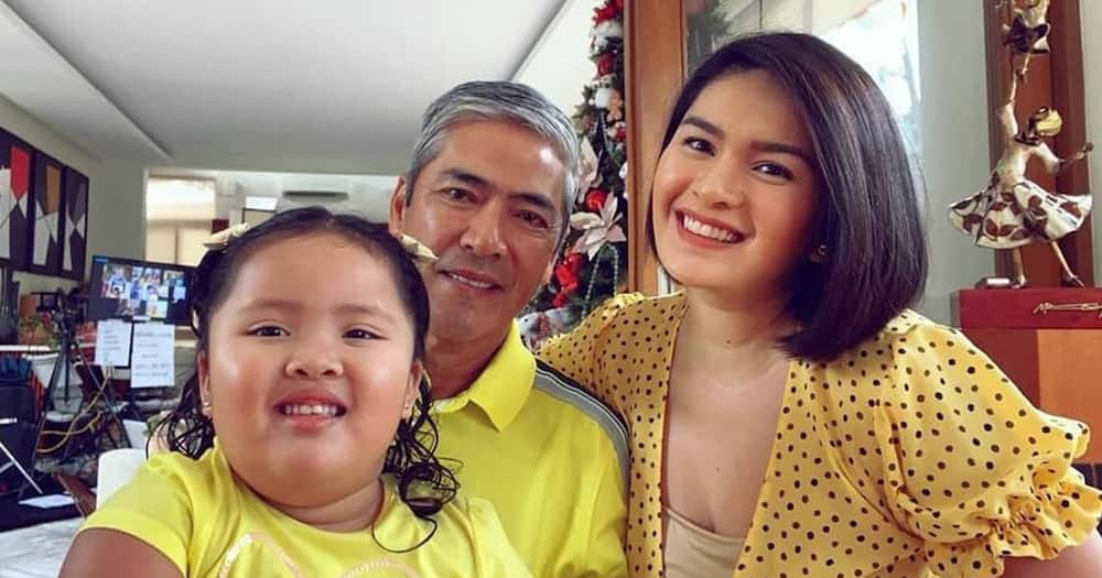 Video of Baeby Baste crying after video call with Vic Sotto goes viral