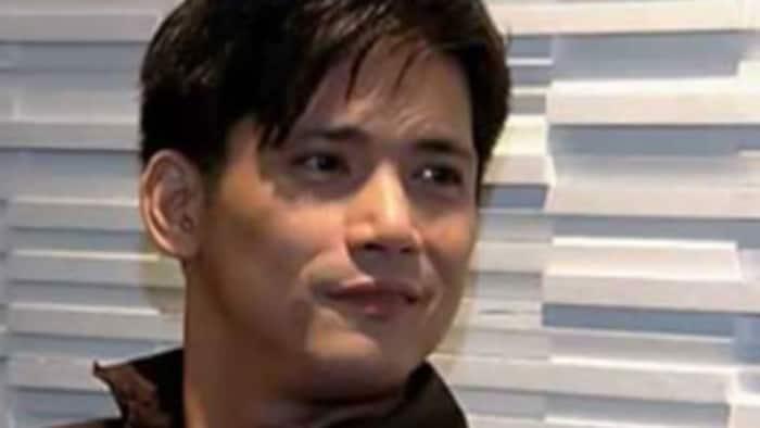 """Robin Padilla, nagsalita na tungkol sa pagkakalink niya kay Mocha Uson: """"Hindi naman po"""""""