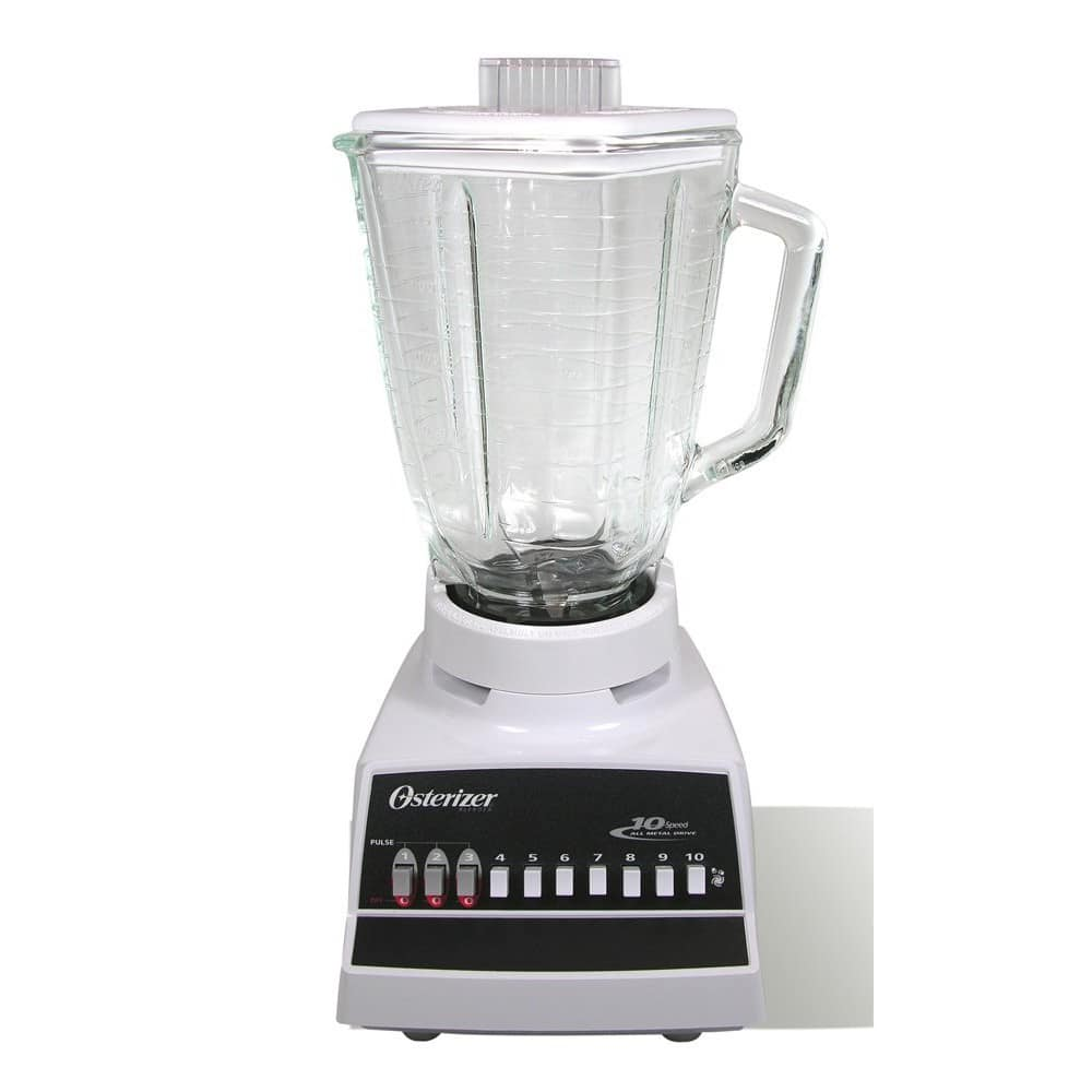 Sale alert: High-quality and legit blenders that have up to 58% discount now
