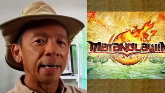 Kuya Kim Atienza, pinasalamatan ang 'Matanglawin' staff matapos ang PMPC Star Awards win niya