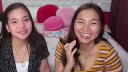 Kitty Duterte gets Honest in Friend's Vlog, Answers Controversial Personal Issues