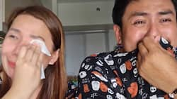 """DJ Nicole Hyala to bashers of daughter's 'miracle story': """"God bless you"""""""