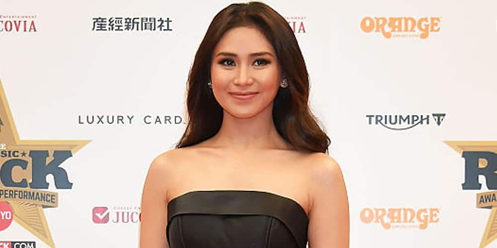Sarah Geronimo and Matteo Guidicelli enjoy late honeymoon month after controversial wedding