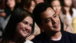 Angelica Panganiban on being ghosted by ex John Lloyd: 'Baka naman pwede magparamdam ka'