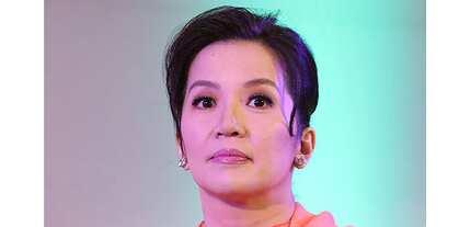Anlaki! Nicko Falcis, hinihingan ni Kris Aquino ng P33 million na danyos