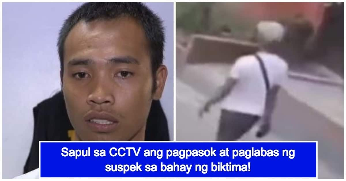Zoznamka pangalan ng Caloocan