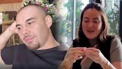 Cheska Kramer, napagkamalang stapler ang regalo ni Doug sa kanilang anniversary