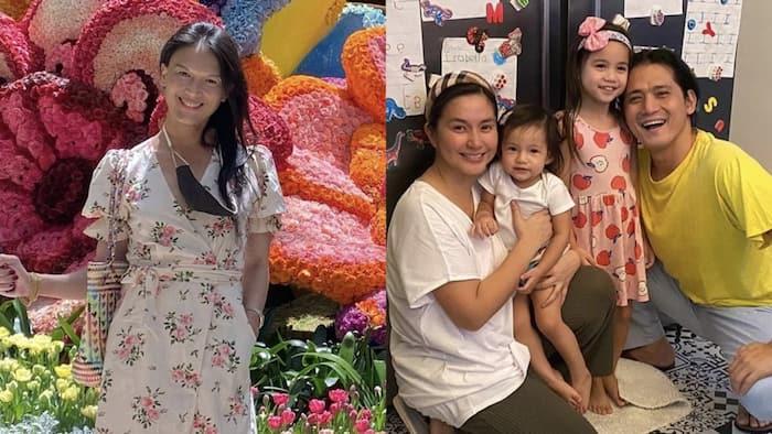 Robin Padilla, naawa sa asawang si Mariel Padilla dahil kay BB Gandanghari
