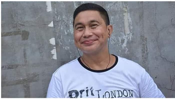 Jose Manalo victimized by death hoax; Arnold Clavio debunks fallacious claim