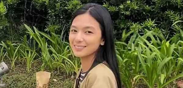 Jennica Garcia, ipinasilip ang celebration ng birthday ng kanyang panganay na si Mori